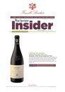 Les dernières notes du Château de Vaudieu dans le Wine Spectator