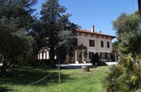 Château de la Coulerette